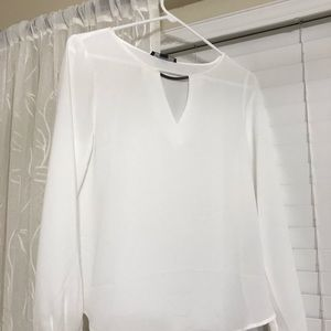 Forever 21 Tops - women's top